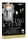 King Lear [1982]