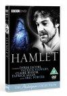 Hamlet [1980]