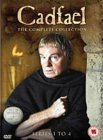 Cadfael - The Complete Collection - Series 1 To 4 [1994]