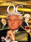 Kavanagh Q.C. - The Complete Collection - Series 1 To 5