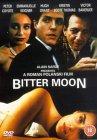Bitter Moon [1992]