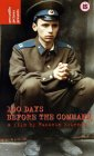 100 Days Before The Command [1990]