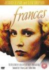 Frances [1982]