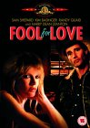 Fool For Love [1985]