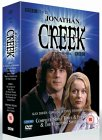 Jonathan Creek - Series 3 And 4