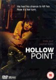 Hollow Point [1987]