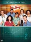ER: Complete Season 2 [1995]