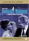 A Delicate Balance [1976]