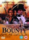 Bounty [1984]