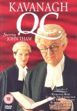 Kavanagh Q.C. - The Complete Series 4