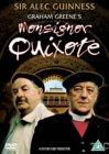 Monsignor Quixote [1985]