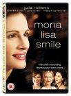 Mona Lisa Smile [2004]