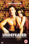 Undefeated [2003]