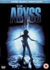 The Abyss [1989]