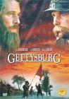 Gettysburg [1993]