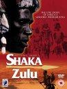 Shaka Zulu [1986]