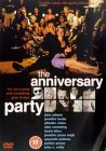 The Anniversary Party [2001]