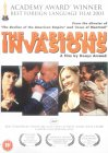 The Barbarian Invasions [2004]