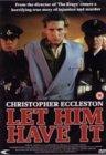 Let Him Have It [1991]