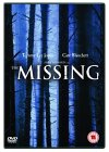 The Missing [2004]