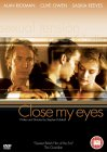 Close My Eyes [1991]