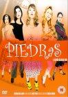 Piedras [2002]