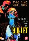 Bullet [1995]