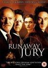 Runaway Jury [2004]
