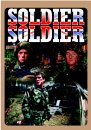 Soldier Soldier - The Complete Series 2