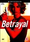 Betrayal [2003]