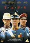 T.A.P.S. [1981]