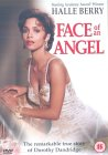 Face Of An Angel [1999]