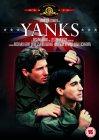 Yanks [1979]