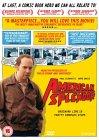 American Splendor [2004]