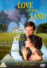Love On The Land [1997]