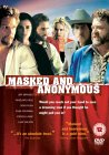 Masked And Anonymous [2003]
