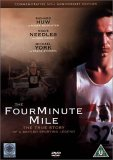 The Four Minute Mile [1989]