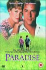 Paradise [1991]