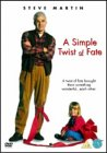 A Simple Twist Of Fate [1995]