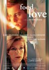 Food Of Love [2003]