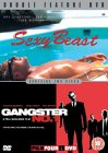 Sexy Beast / Gangster No 1 [2000]
