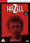 Hazell - The Complete First Series [1978]