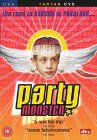 Party Monster [2003]