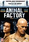 Animal Factory [2003]