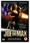 Joe And Max [2002]