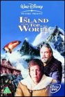 The Island At The Top Of The World [1974]