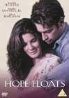 Hope Floats [1998]