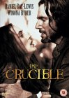 The Crucible [1997]