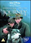 The Journey Of Natty Gann [1984]