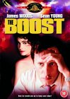 The Boost [1990]